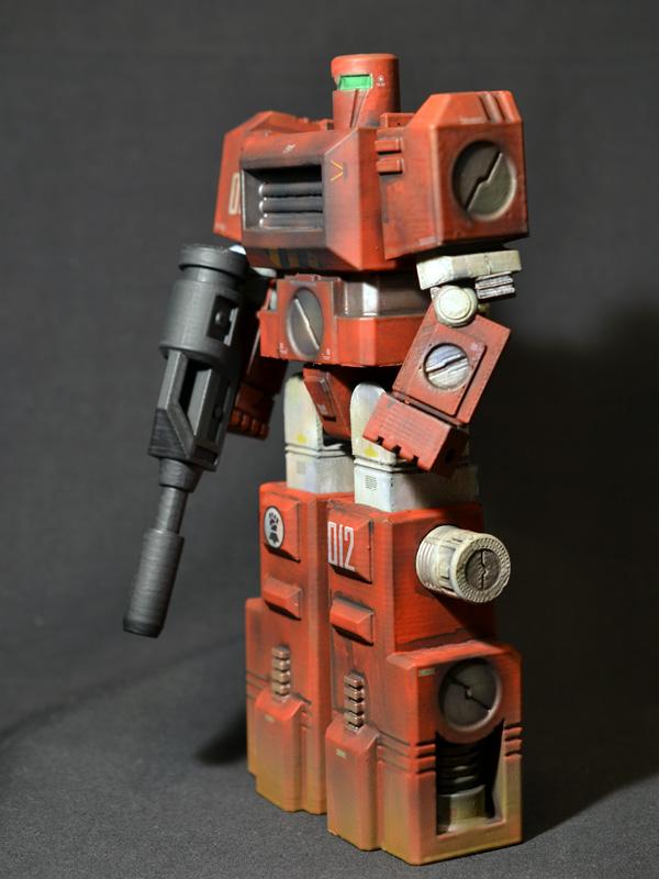 PRS-Red-Blockman-03