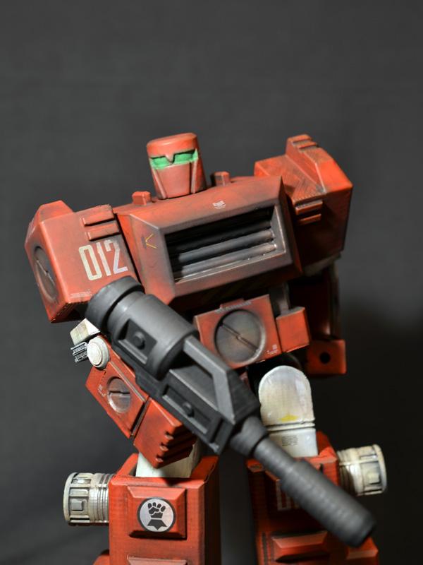 PRS-Red-Blockman-04