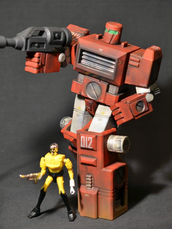 PRS-Red-Blockman-05