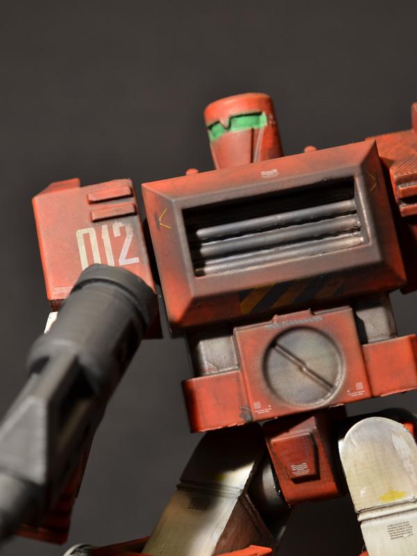PRS-Red-Blockman-06