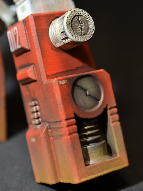 PRS-Red-Blockman-07