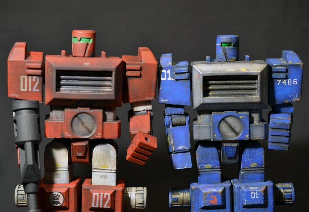 PRS-Red-Blockman-08