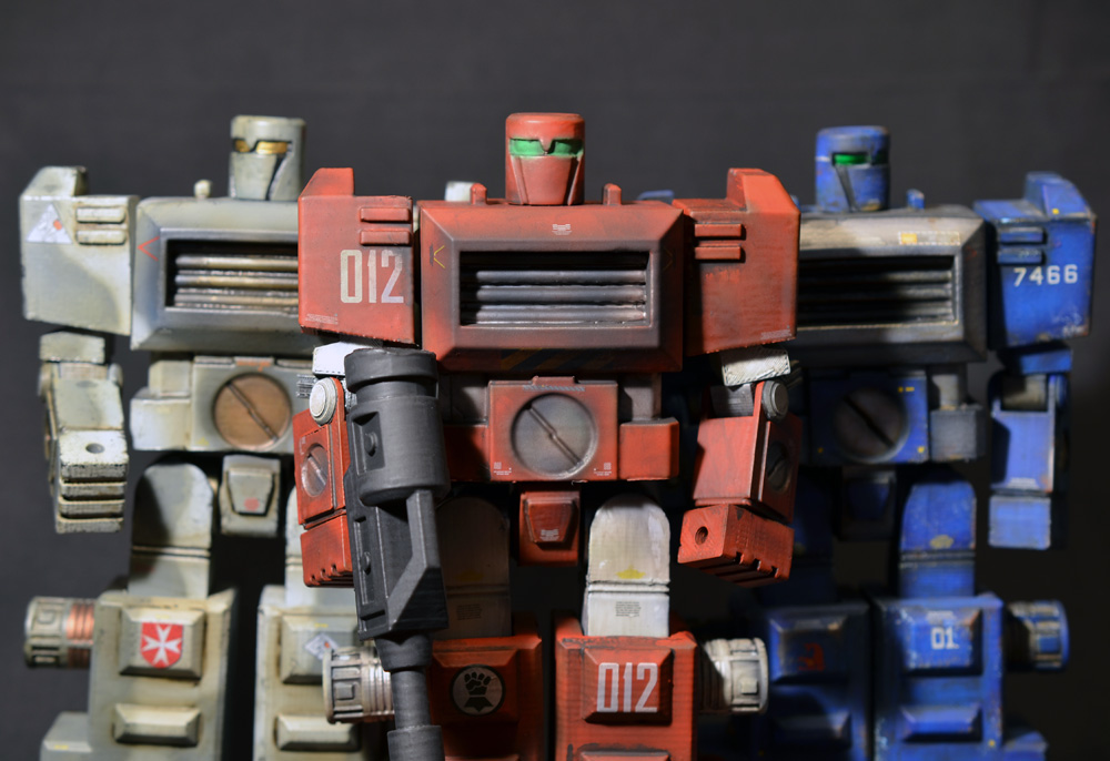 PRS-Red-Blockman-09