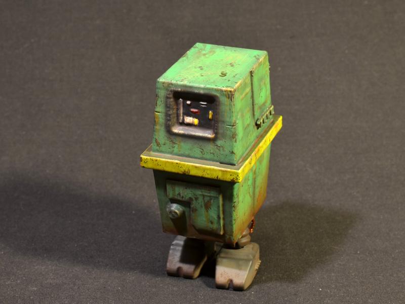 PRHI-gonk-green-01