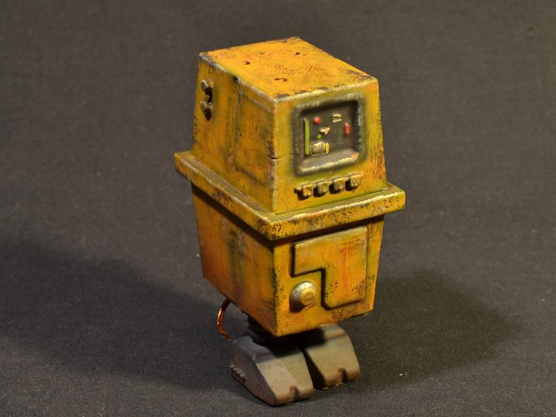 PRHI-gonk-orange-01