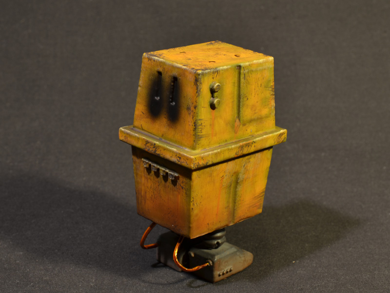 PRHI-gonk-orange-02