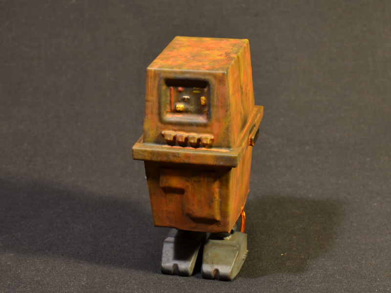 PRHI-gonk-rust-01
