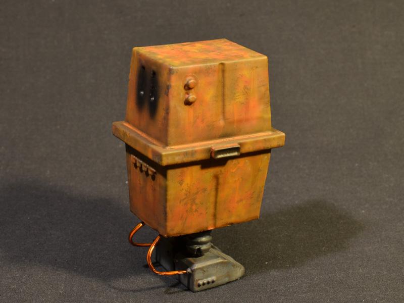 PRHI-gonk-rust-02
