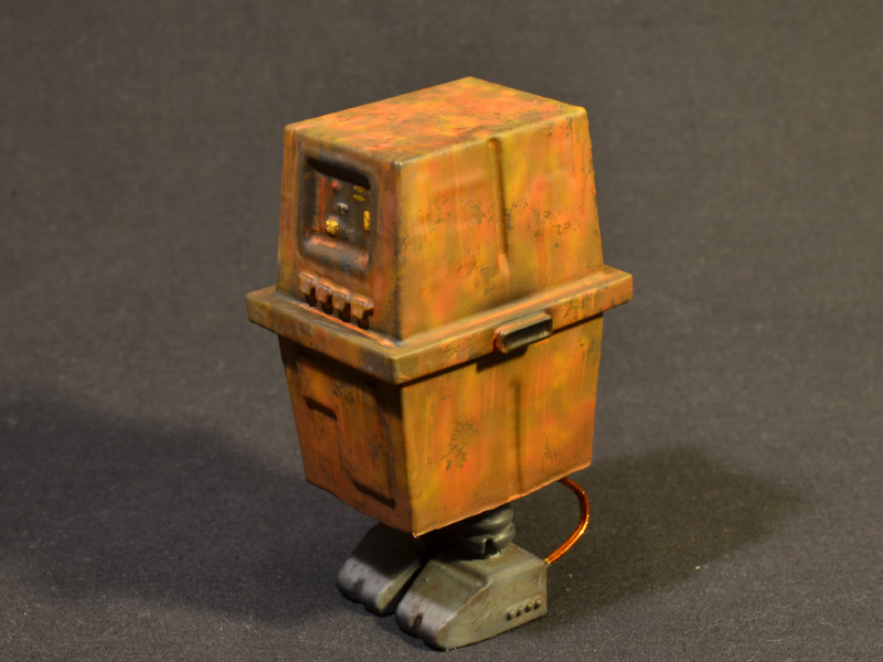 PRHI-gonk-rust-03