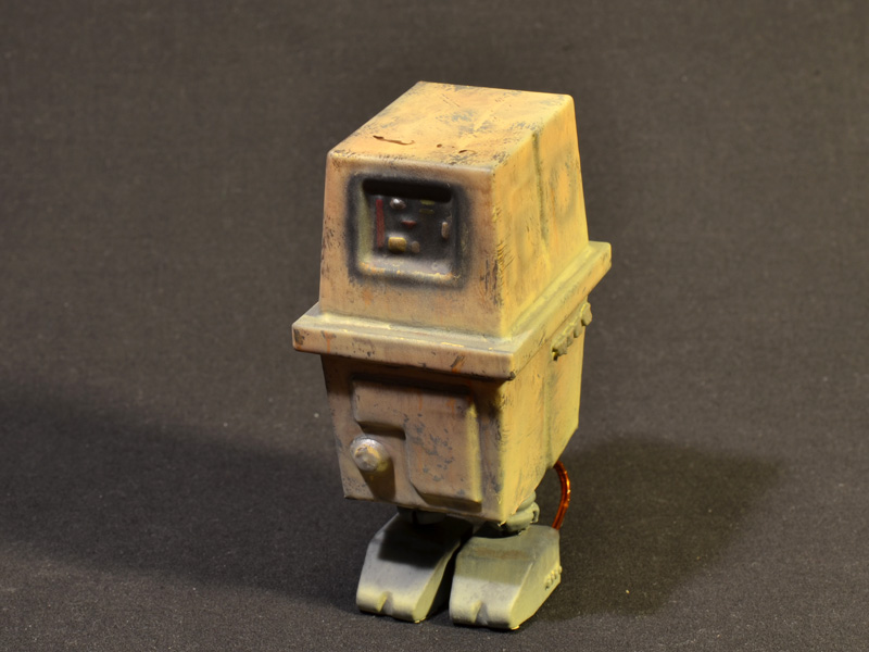 PRHI-gonk-sand-01