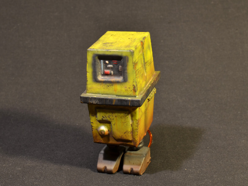PRHI-gonk-yellow-01
