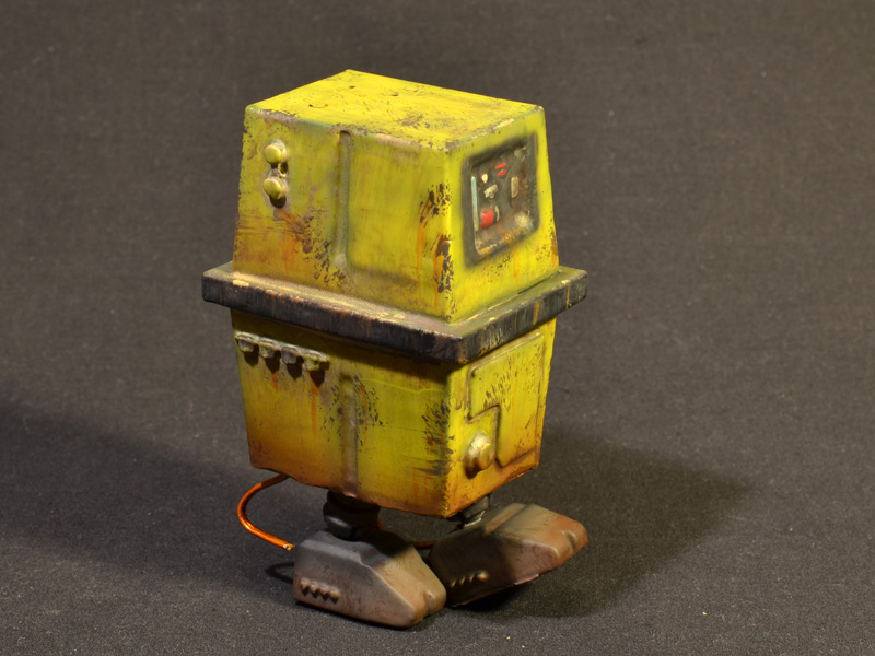 PRHI-gonk-yellow-02