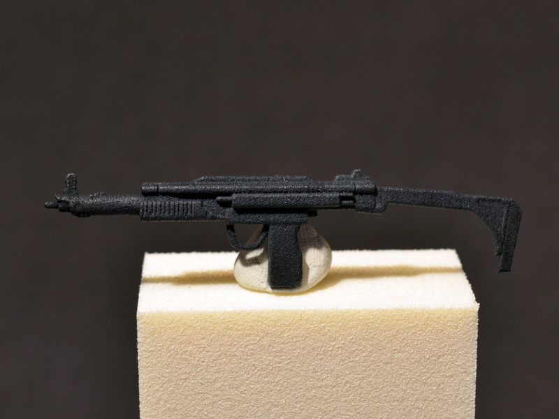 PRHI-Blaster1-04