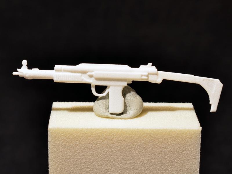 PRHI-Blaster1-06