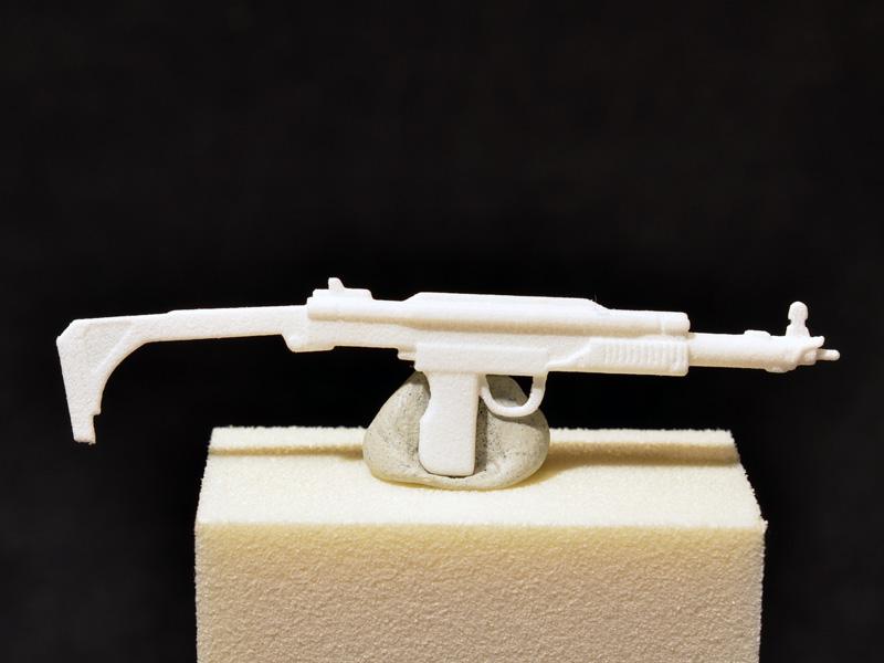 PRHI-Blaster1-07