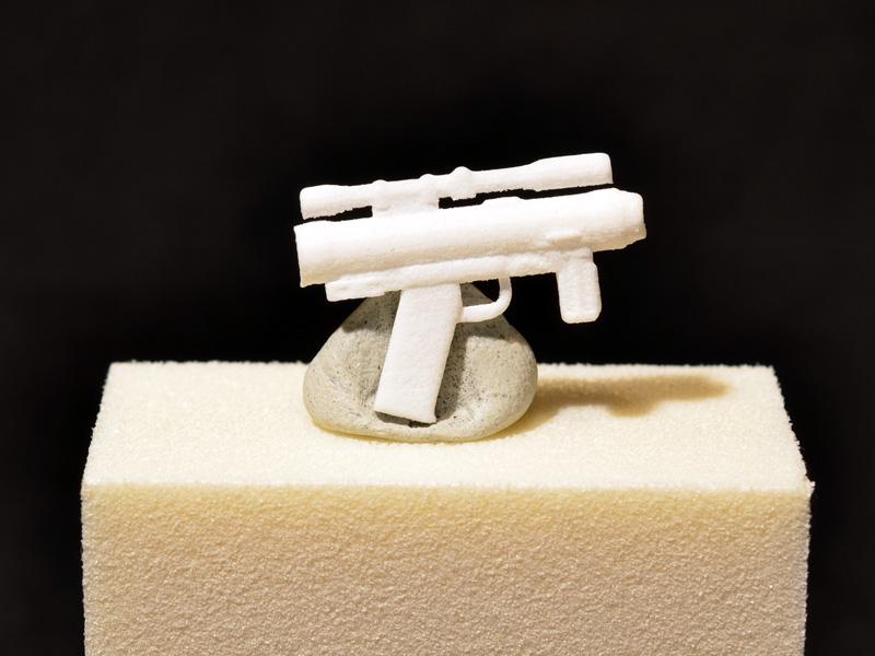 PRHI-Blaster3-06