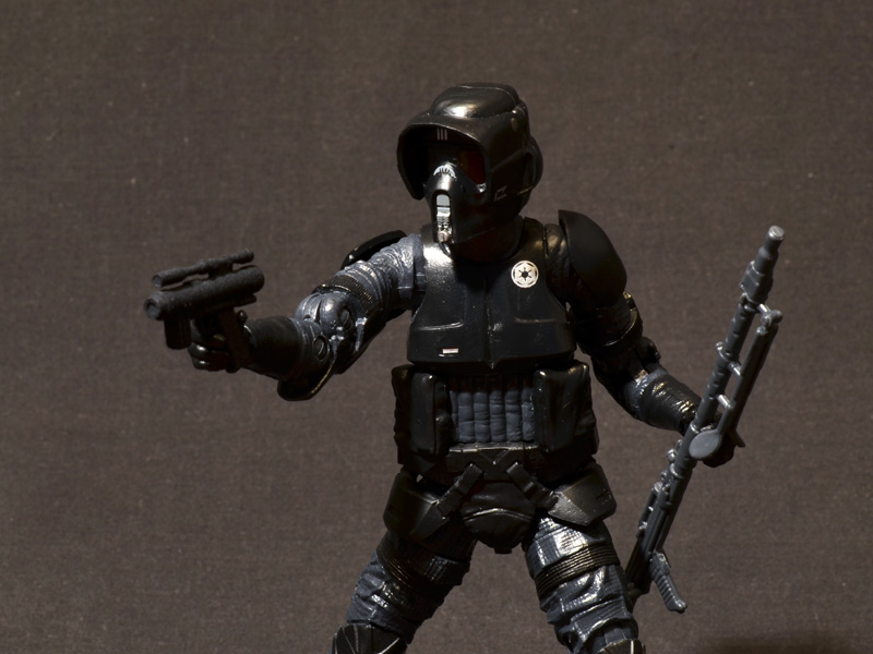 PRHI-Blaster3-15