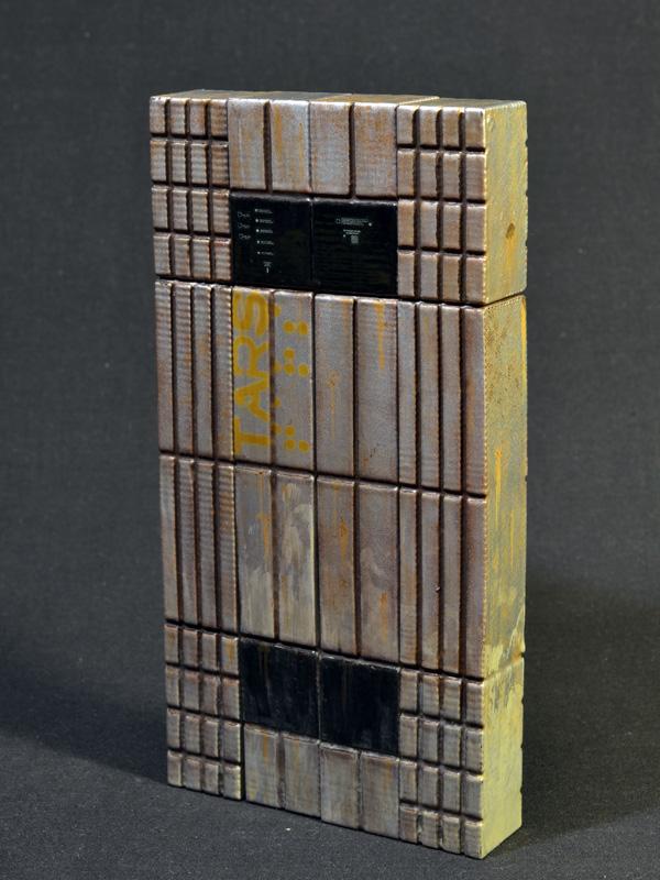 PRHI-TARS-02