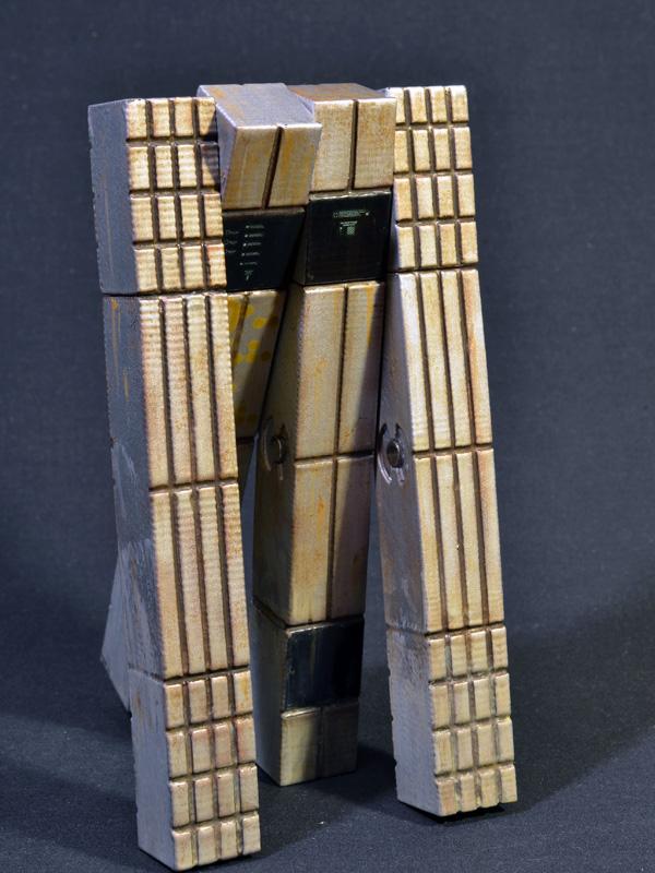PRHI-TARS-06