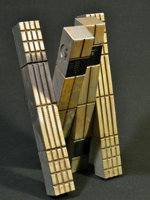 PRHI-TARS-09
