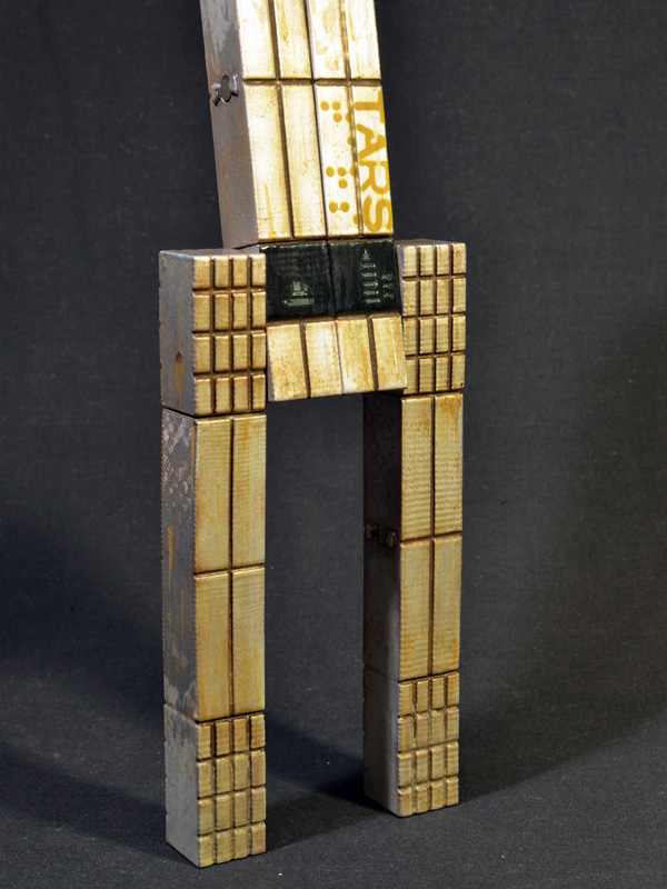 PRHI-TARS-11