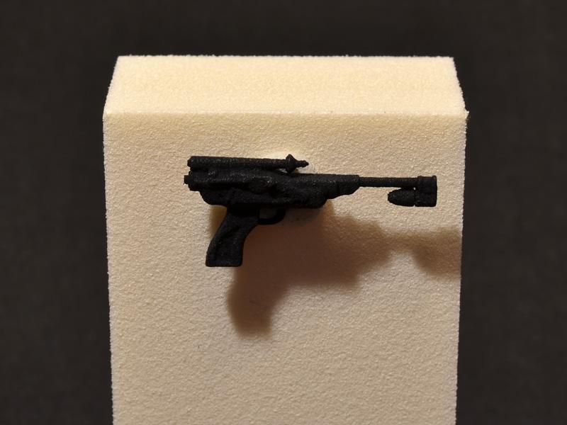 PRHI-Blaster-PB-02