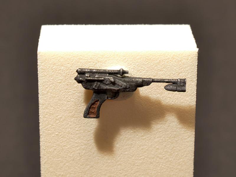 PRHI-Blaster-PB-03
