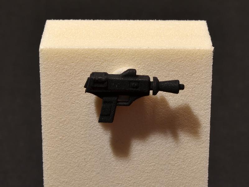 PRHI-Blaster-TP-02