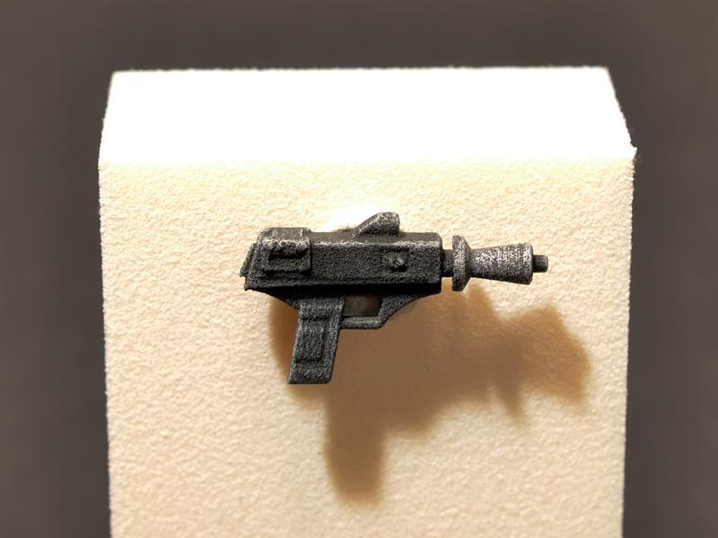PRHI-Blaster-TP-03