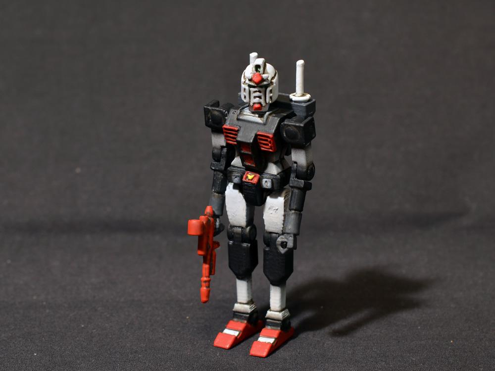 PRHI-MicroG-Proto-01