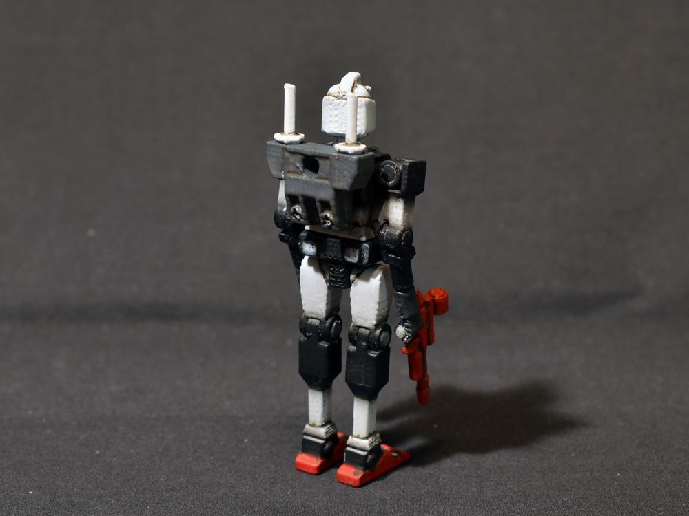 PRHI-MicroG-Proto-02
