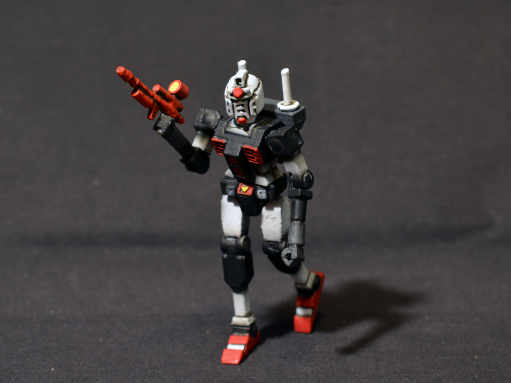 PRHI-MicroG-Proto-03