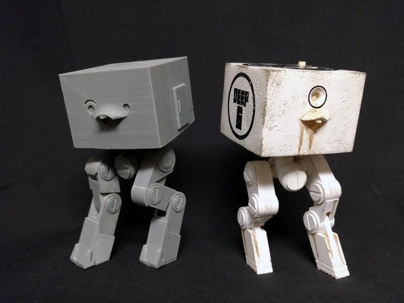 PRHI-box-mkii-02