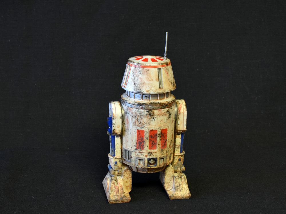 PRS-SW-Bandai-Droids-12