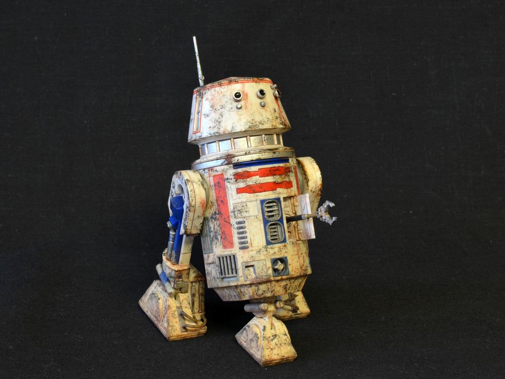 PRS-SW-Bandai-Droids-13