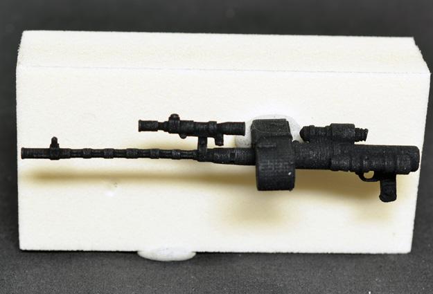 PRHI-RT-97C-01