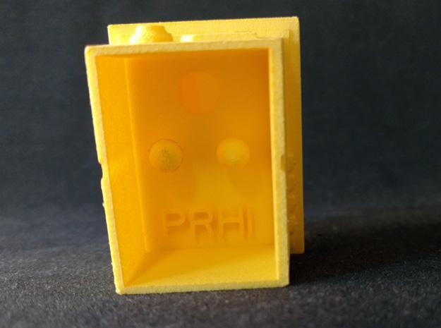 PRHI-Gonk-body-03