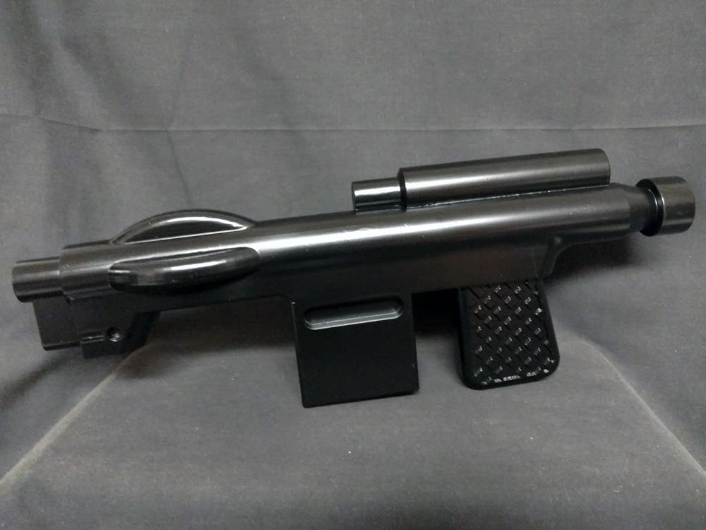 prhi-imperial-02