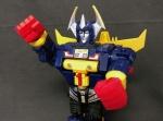prhi-microgander-fists-02