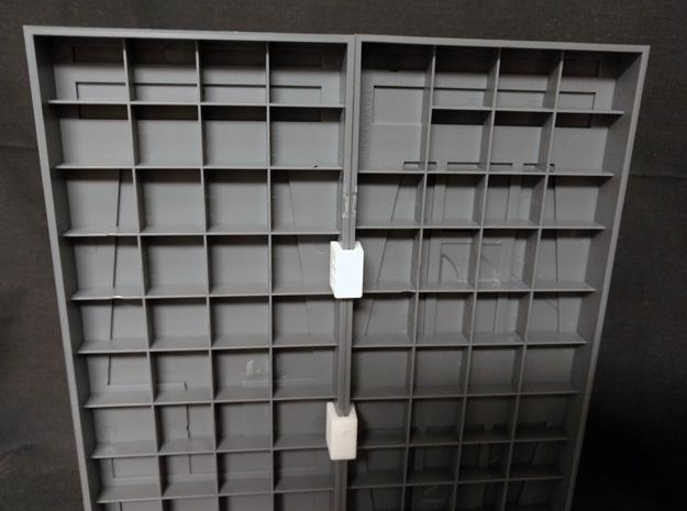 prhi-space-walls-connector-a-02