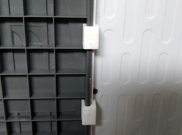 prhi-space-walls-connector-b-02