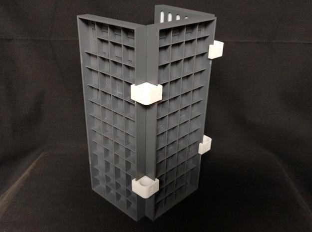 prhi-space-walls-connector-d-02