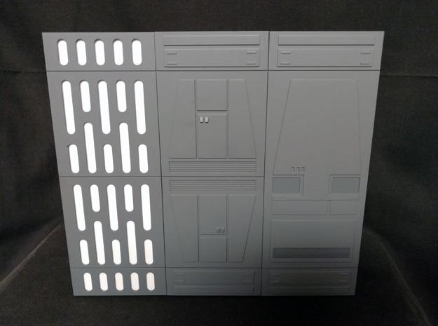 prhi-space-walls-connector