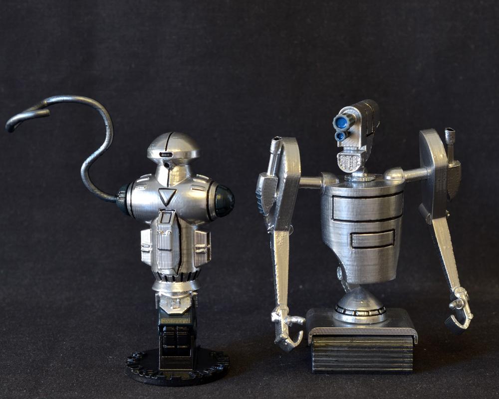 prhi-tmnt-bots-01