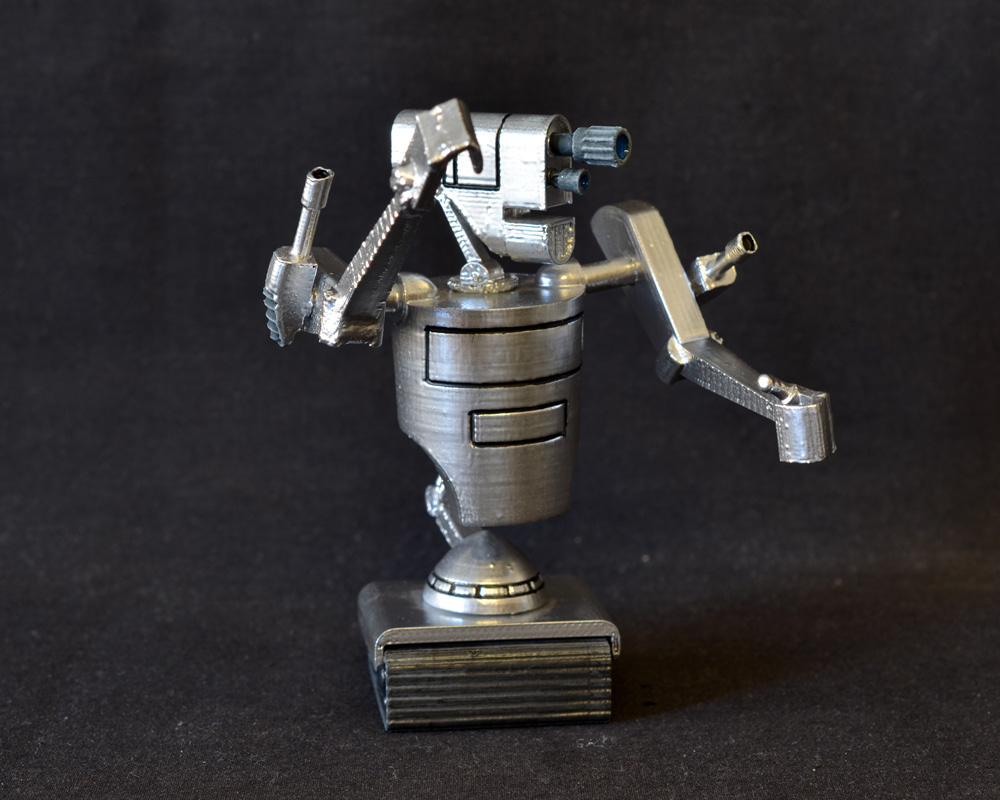 prhi-tmnt-bots-04