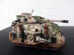 PRHI-DG-Predator-09