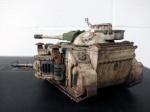 PRHI-DG-Predator-10