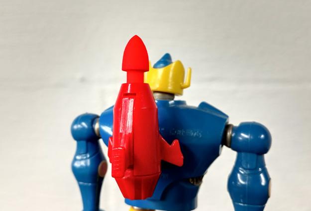 prhi-gakeen-missile-02.jpg