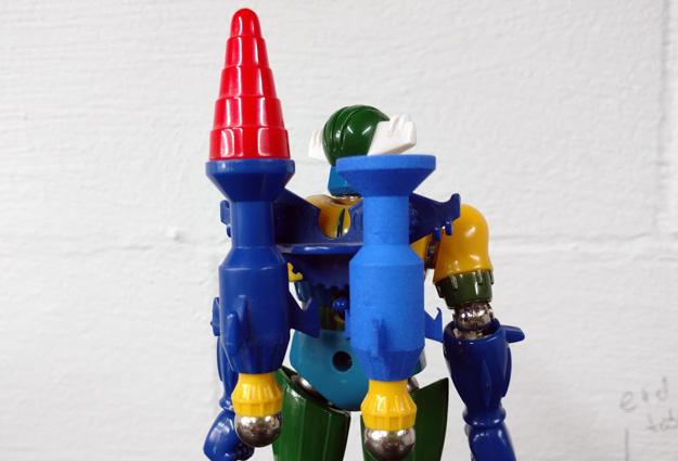 prhi-jeeg-launcher-02.jpg