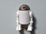 PRHI-R2-01
